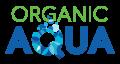 Organic Aqua