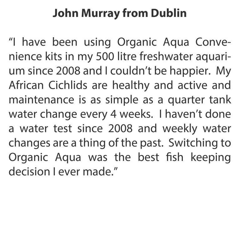 John Dublin